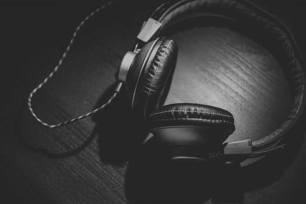 Product Warrior lance son premier podcast, penser grand et petit avec John Cutler